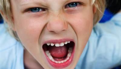 Saat Anak Jadi Peniru Handal dan Berkata Kasar, Ini 4 Hal yang Harus Moms Lakukan