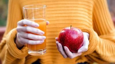 Menu Sarapan Sehat, Intip Variasi Jus Buah dan Sayur untuk Lancarkan Pencernaan