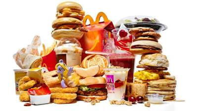 Tips 14 Hari Tanpa Gula, Ini 5 Makanan yang Harus Dihindari