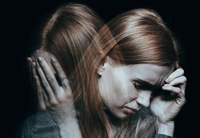 Mengenal Gangguan Mental Skizofrenia, Kenali Penyebab dan Ciri-cirinya