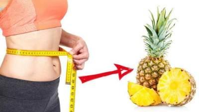 Resep Salad Nanas dan Mentimun, Lancarkan Pencernaan dan Menurunkan Berat Badan