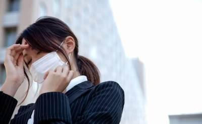 Bahaya Merokok, Ini 8 Efek Sampingnya untuk Kesehatan Wanita