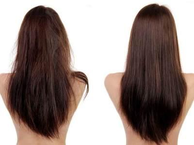5 Fakta Menarik Tentang Minyak Kelapa untuk Kesehatan Rambut, Bagaimana Cara Memakainya?