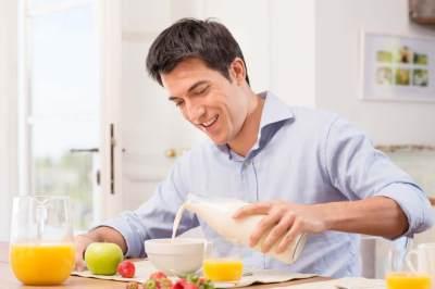 Tips Program Hamil Lancar, Ini 5 Makanan Peningkat Kualitas Sperma untuk Pria