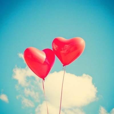 3. Penuh Cinta dan Perhatian