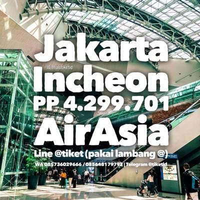 Hati-hati Agen Bodong! Ini Website dan Online Shop Tiket Pesawat Promo yang Terpercaya