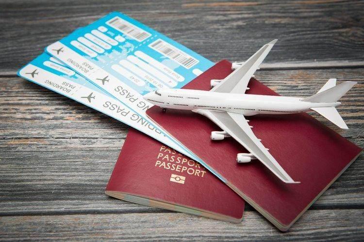 Hati Hati Agen Bodong Ini Website Dan Online Shop Tiket Pesawat Promo Yang Terpercaya