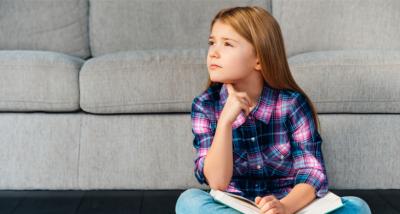 Ini yang Harus Dilakukan Orangtua Saat Anak Mulai Membantah
