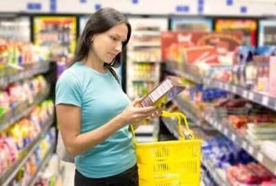 Periksa Ingredients Sebelum Membeli