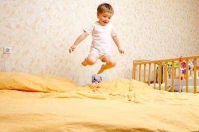 Perbedaan Motorik Kasar dan Motorik Halus Pada Bayi, Bagaimana Cara Mengoptimalkannya?