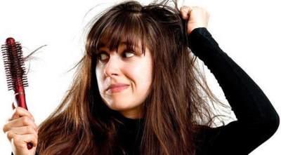 Punya Masalah Rambut Rontok? Ini 5 Cara Alami Mengatasinya dengan Mudah