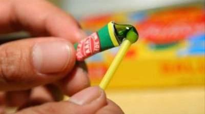 Yuk Nostalgia Masa Kecil Dengan Mengintip Mainan Anak-Anak Generasi 90-an Ini