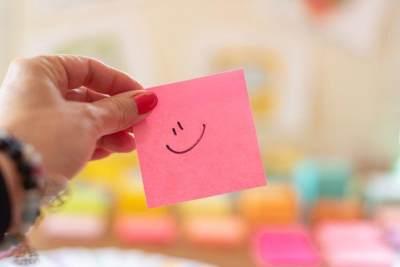 5 Gaya Hidup yang Bisa Bikin Tubuh dan Wajah Awet Muda