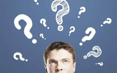 5 Pertanyaan Pantang Ditanyakan Pada Pasangan yang Belum Punya Anak