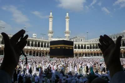 4 Amalan dengan Pahala Setara Ibadah Haji, Apa Saja?
