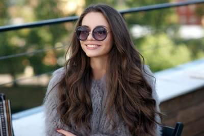 Rambut Sehat dan Tebal dengan Bawang Bombay, Ini 8 Cara Menggunakannya