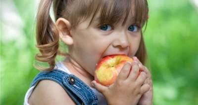 Agar Makan Lahap, Ini Moms 5 Cara Menambah Nafsu Makan Anak