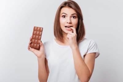 Tetap Ngemil Saat Diet, Ini Rekomendasi Cemilan Sehat yang Bisa Jadi Pilihan