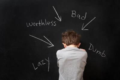 Tips Mendidik Anak, Ketahui 5 Penyebab Anak Susah Diatur