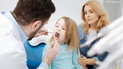 Manfaat Fluoride Treatment