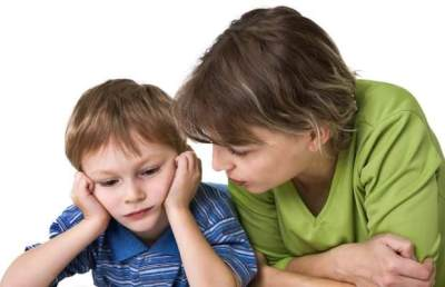 Waspada Toxic Parents, Kenali Ciri dan Dampak Buruknya Bagi Anak Yuk!