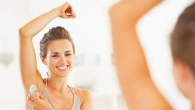 Biar Gak Salah, Ini Tips Memilih Deodorant Berdasarkan Jenis dan Kebutuhan