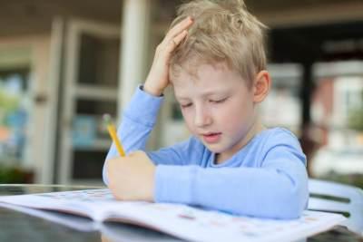 7 Fakta Menarik Seputar Anak Kidal, Cari Tahu Yuk Moms!