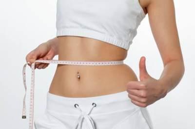 Cara Menghitung Kalori Harian, Sesuaikan dengan Berat dan Tinggi Badan Ya, Moms!