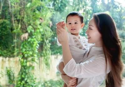 Mengalihkan Perhatian Anak Secara Baik-baik