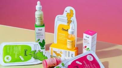Menghemat Pengeluaran Skincare, Bikin Sheet Mask Sendiri Yuk!