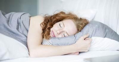 Mencegah Insomnia