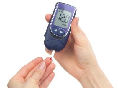 Mengatasi Diabetes Tipe 2