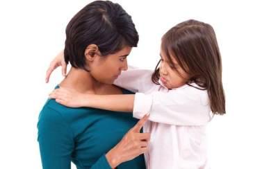 Pentingnya Kecerdasan Emosi Anak, Bagaimana Cara Mengoptimalkannya?