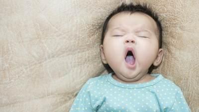 Kenapa Anak Bayi Wangi? Ini Penjelasan Ilmiahnya, Moms!