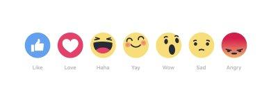 5 Fakta Unik Seputar 'World Emoji Day', Emoji Apa yang Paling Banyak Dipakai?