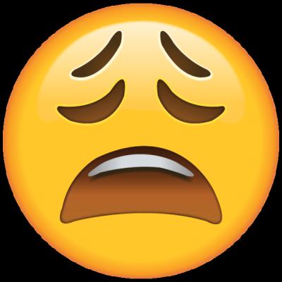5 Emoji Paling Sering Disalahartikan Saat Chatting, Jangan Salah Lagi Moms!