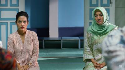 Jadi Kontroversi, Film Dua Garis Biru Ajarkan Pentingnya Pendidikan Seks Sejak Dini