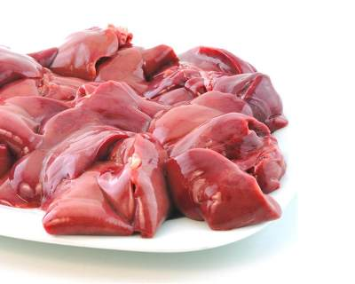 Manfaat dan Bahaya Makan Hati Ayam Untuk Ibu Hamil, Ketahui Aturan Konsumsinya Yuk!