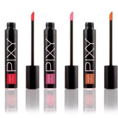 Tips Makeup Natural Ala Tasya Farasya, Intip Rekomendasi Produknya Juga Yuk!