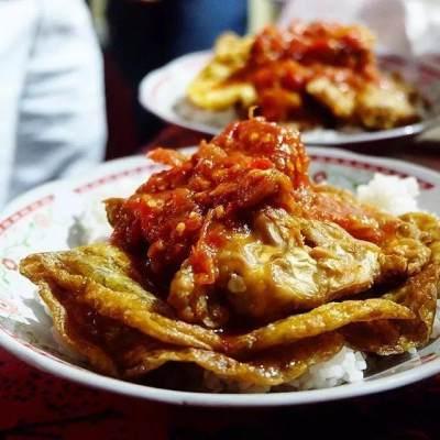 Lapar Tengah Malam? Ini 5 Rekomendasi Kuliner Tengah Malam di Surabaya
