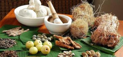 4 Resep Jamu Tradisional untuk Merawat Kesehatan Miss V, Coba Deh, Moms!