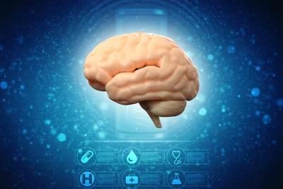 Memacu Fungsi Otak Janin