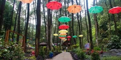 5 Tempat Wisata Seru di Jakarta, Yuk Kunjungi Bareng Si Kecil, Moms!
