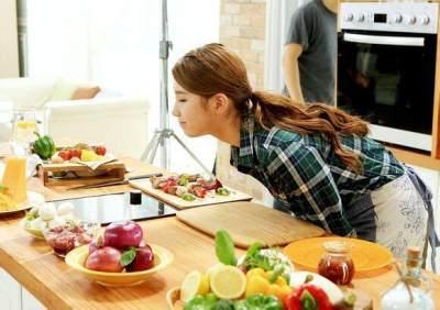 Mengenal Jenis-jenis Diet Ala Artis Korea, dari yang Ringan Sampai Ekstrem!