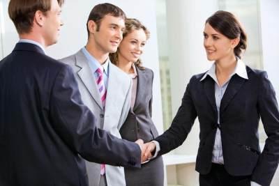 8 Profesi Ini Didominasi Oleh Wanita, Apa Saja?
