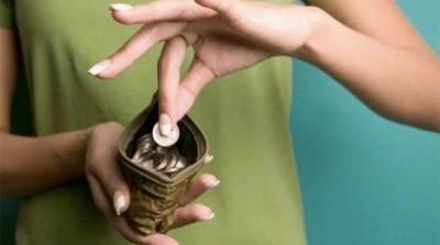 Keuangan Selalu Minus? Ini 5 Cara Cermat Mengatur Gaji Agar Tidak Cepat Habis