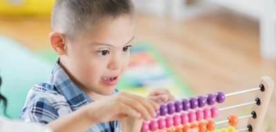 5 Cara Agar si Kecil Jago Matematika Seperti Elea, Anak Ussy & Andhika Pratama