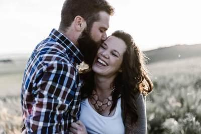 Tips Menghadapi Ketidakcocokan dengan Suami, Lakukan 4 Langkah Ini