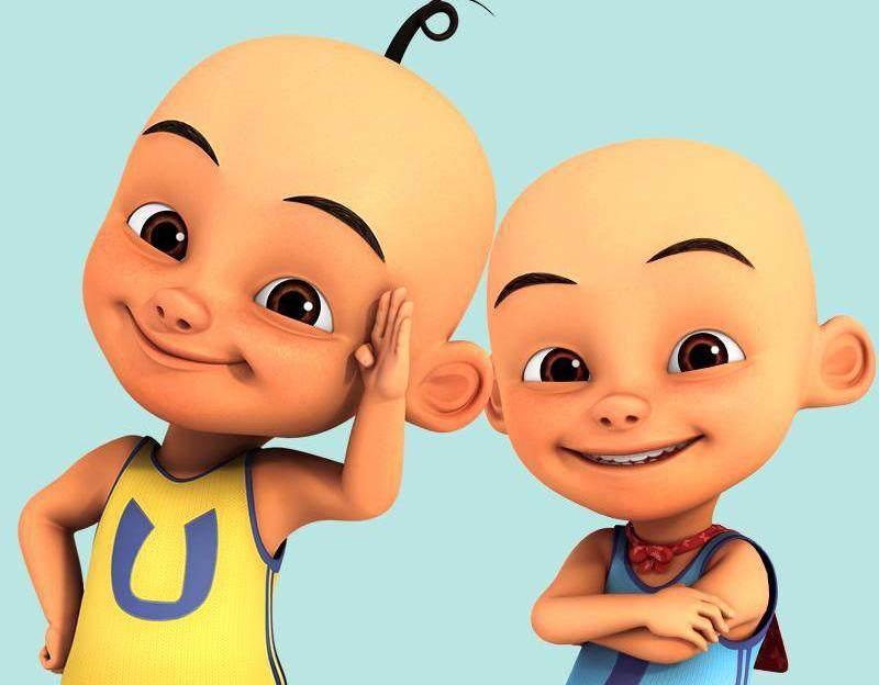 l - Film Kartun Anak Yang Mendidik Dan Aman Ditonton
