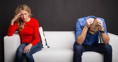 Serba-Serbi 5 Tahun Awal Pernikahan, Ini 5 Hal yang Akan Terjadi
